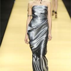 Foto 32 de 32 de la galería karl-lagerfeld-en-la-semana-de-la-moda-de-paris-primavera-verano-2009 en Trendencias