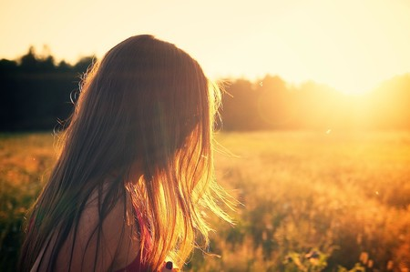 """Urgente, fiestas: ¿Crees que tu cabello ha perdido """"todo""""? No sufras, a veces solucionar es tan sencillo como recordar"""