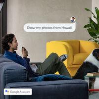 Google Assistant se integrará en los Smart TV de Samsung en 12 nuevos países antes de 2021