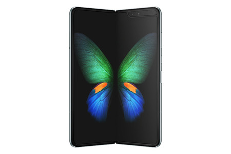 [Actualización: es oficial] El Samsung Galaxy Fold plegable llegará a Europa el 3 de mayo a un precio de 2.000 euros
