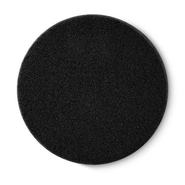 Dark Treasure Charcoal Micellar Cleansing Sponge