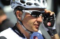 Las gafas Oakley el Tour de Francia 2010