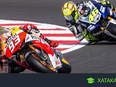 Cómo ver MotoGP por internet en streaming o por televisión