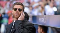 Las gafas de sol de Xabi Alonso (aunque no te van a quedar como a él)