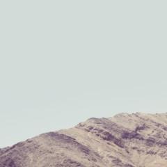 Foto 12 de 13 de la galería el-color-del-desierto en Trendencias Lifestyle
