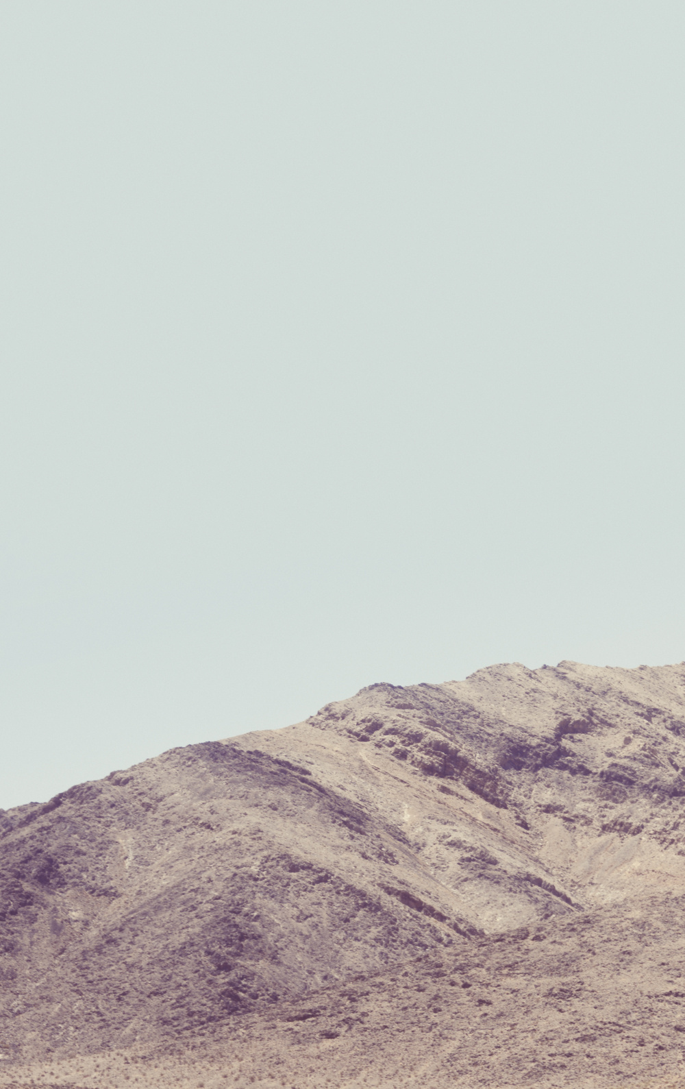 Foto de El color del desierto (12/13)