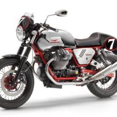 Foto 2 de 50 de la galería moto-guzzi-v7-racer-1 en Motorpasion Moto
