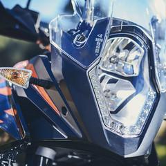 Foto 47 de 63 de la galería ktm-1090-advenuture en Motorpasion Moto