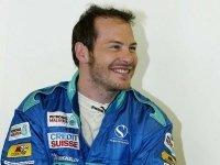 Buenos tiempos para Villeneuve