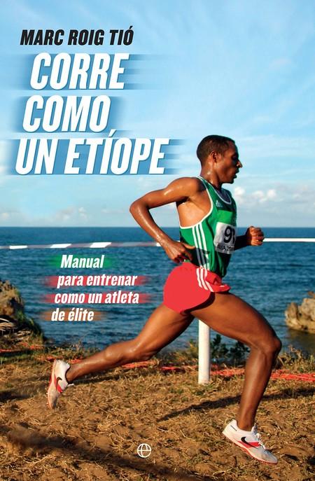 corre-como-un-etiope