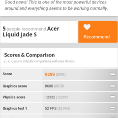 benchmarks-acer-jade-s