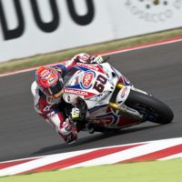 MotoGP Holanda 2015: Michael van der Mark podría sustituir a Karel Abraham