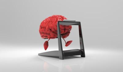 El ejercicio cardiovascular puede mejorar nuestra capacidad cerebral después de los 45 años