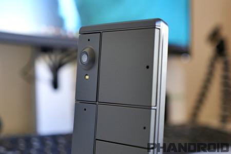 Project Ara Phone 14