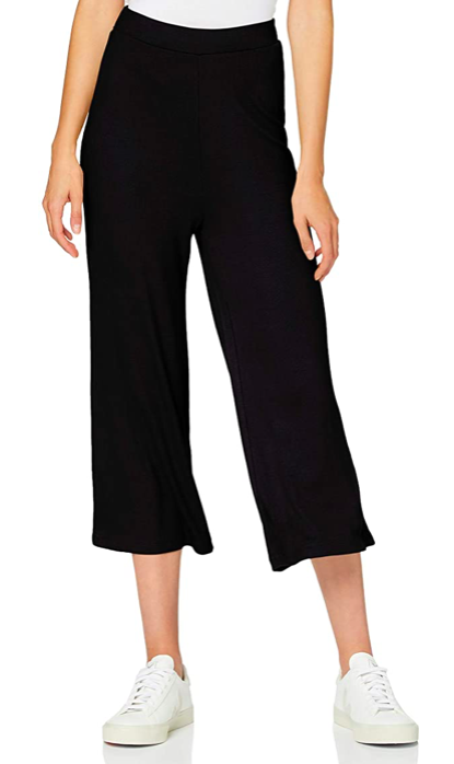 Joggers mujer