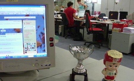 ¿Es posible el teletrabajo en España? BBVA sí lo cree