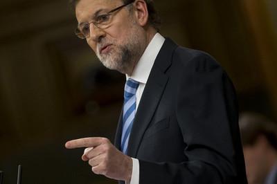 Mariano, ¿y por qué no extendemos el mínimo exento del IRPF a los autónomos?