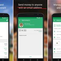 Google Wallet permitirá enviar dinero de forma rápida a cualquiera con un teléfono móvil