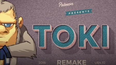 150216 Toki 02