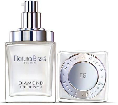 natura-bisse-diamond-life-infusion.jpg