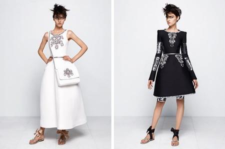 vestidos-1.jpg