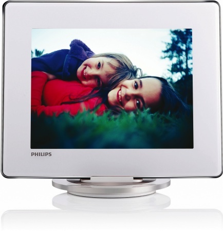 philips_sph8208_photoframe.jpg