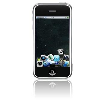 Organiza tu iPhone o iPod Touch y mejora la forma de usarlo
