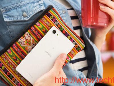 Al final todo apunta a que sí, tendremos un nuevo Sony Xperia Z5 Compact en septiembre