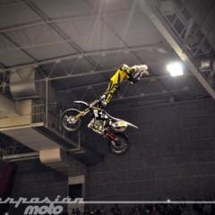 Foto 106 de 113 de la galería curiosidades-de-la-copa-burn-de-freestyle-de-gijon-1 en Motorpasion Moto