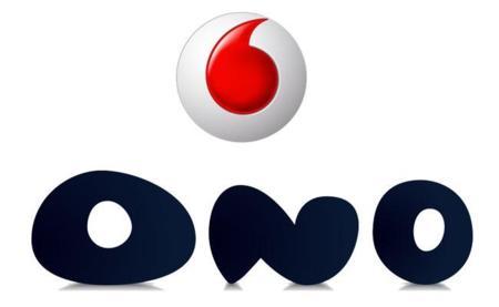 Vodafone le presenta a ONO una oferta de compra, el proceso se acelera