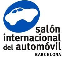 El Salón de Barcelona sigue en la cuerda floja