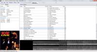 Foobar2000 1.0, nueva versión del reproductor de audio más versátil