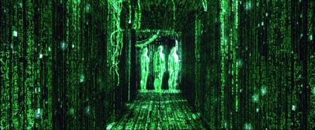 Crean una simulación para tratar de demostrar si vivimos en una realidad artificial