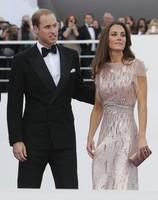 """Así cualquiera se va """"de Rodríguez"""" ¿Verdad que sí Kate Middleton?"""