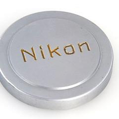 Foto 5 de 9 de la galería nikon-i en Xataka