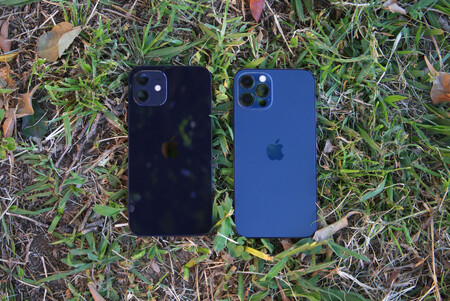 Iphone 12 Review Mexico 8