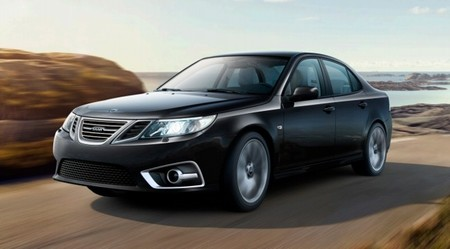 Inicialmente se fabricarán 200 Saab 9-3 eléctricos para ser probados en China