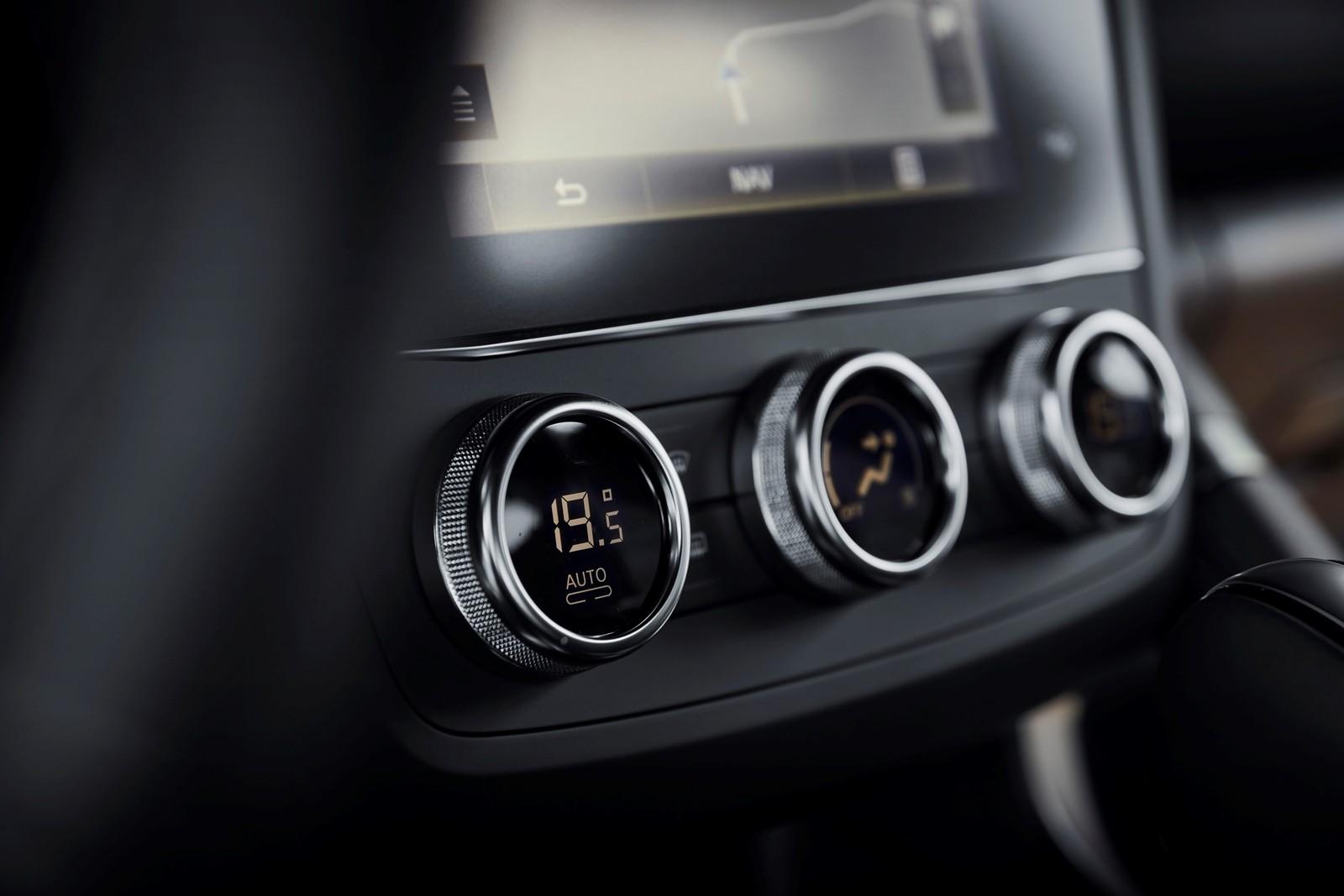 Foto de Renault Kadjar 2019 (38/98)