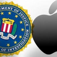 El FBI logra desbloquear el iPhone de San Bernardino sin ayuda de Apple