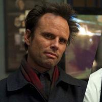'L.A. Confidential' tendrá un reboot televisivo con Walton Goggins en el papel de Kevin Spacey