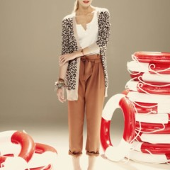 Foto 3 de 17 de la galería nuevo-lookbook-de-blanco-para-la-primavera-2011-tendencias-para-la-calle en Trendencias