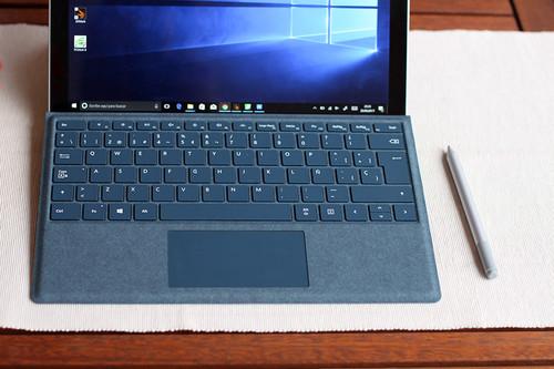 Evento Microsoft Surface: todo lo que esperamos ver en el gran evento de hardware de la marca a días de su inicio