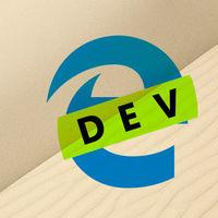 IE mode: la próxima versión de Microsoft Edge basado en Chromium podrá ejecutar Internet Explorer en una pestaña segura