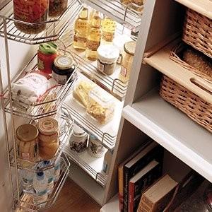 Si vas a salir de vacaciones... prepara tu cocina