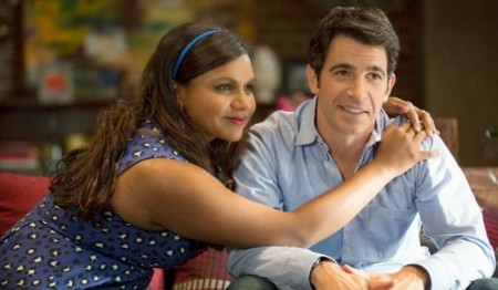 'The Mindy Project' revive: Hulu la acogerá en su cuarta temporada
