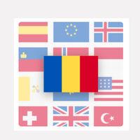 Vodafone contraataca a DIGI: sus tarifas prepago ya incluyen llamadas ilimitadas a Rumanía