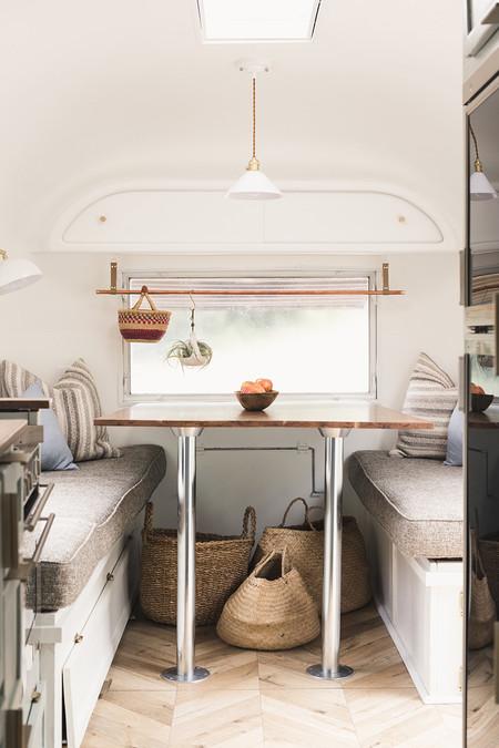 Caravana Vintage 5