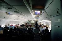 Síndrome de clase turista ¿Mito o realidad?