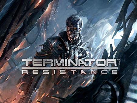 Análisis de Terminator Resistance. Skynet se sale con la suya y destroza otra gran licencia