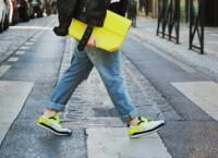 La nueva colección de calzado de Zara no dejará indiferente a nadie. ¡Palabra!
